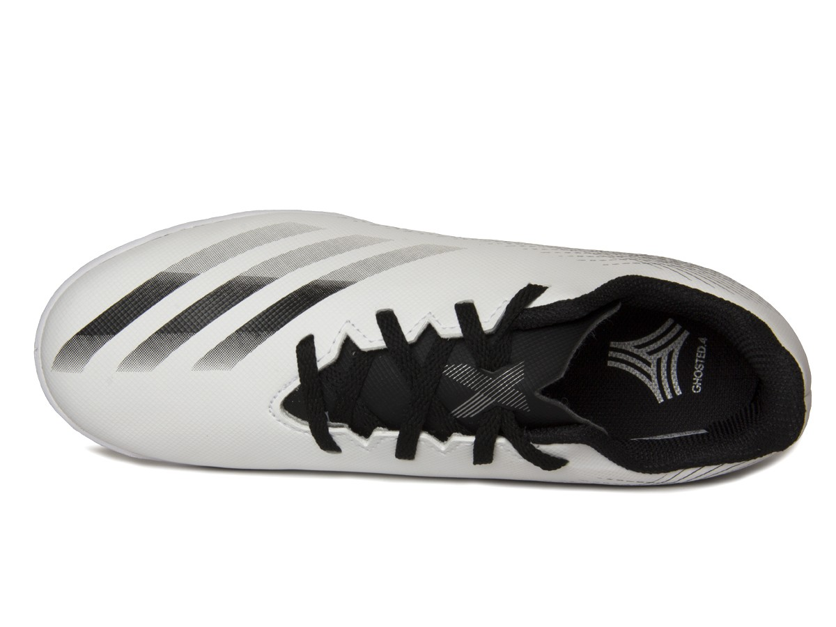 CHUTEIRA INDOOR ADIDAS X GHOSTED 20.4 JUV