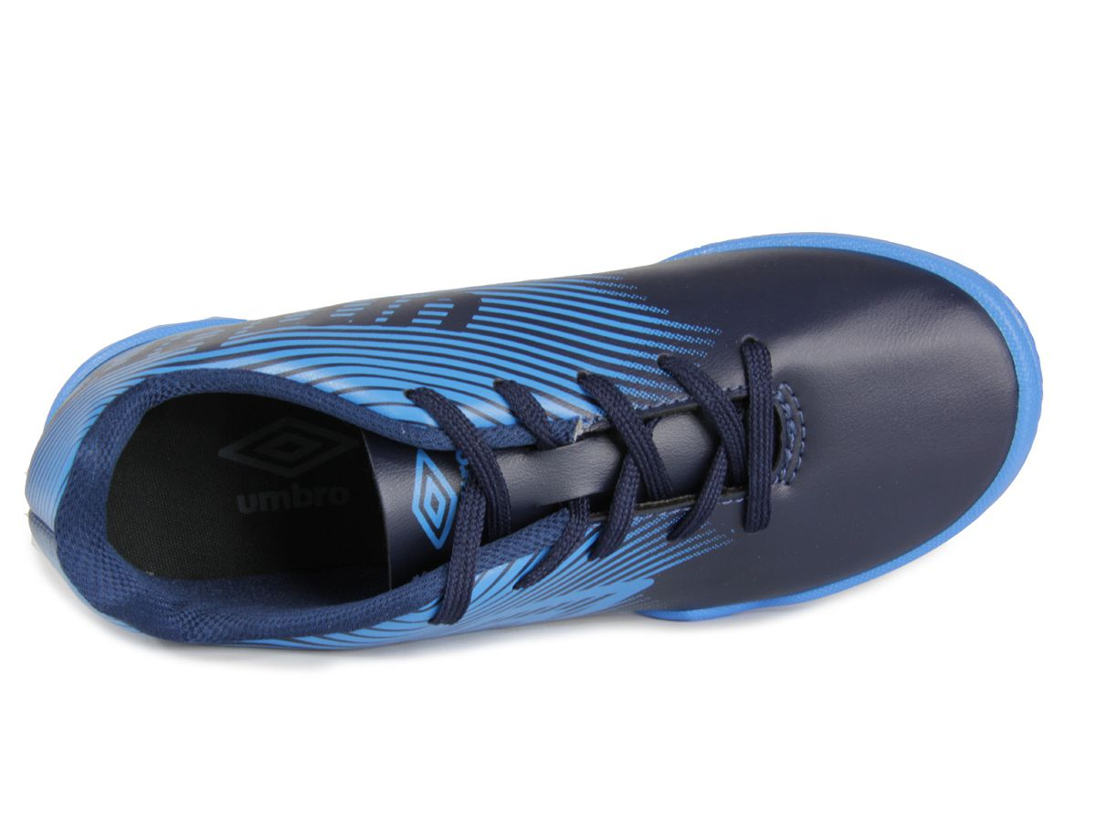 CHUTEIRA INDOOR UMBRO F5 LIGHT JR
