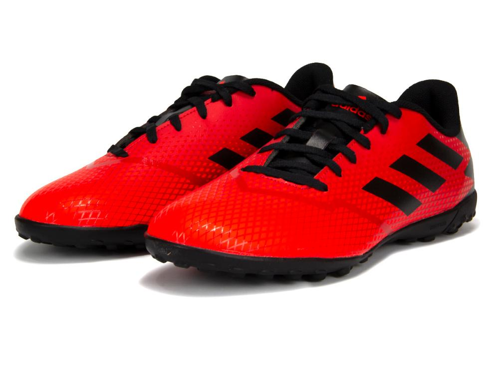 Chuteira Society Adidas Artilheira IV Masculino