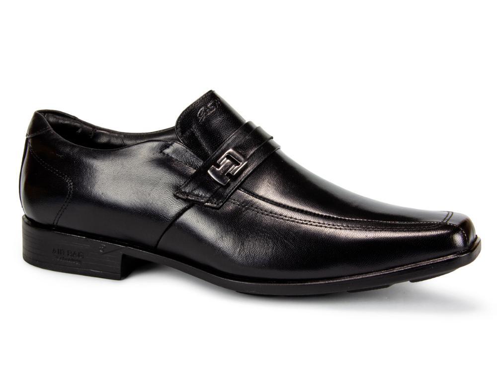 Sapato Jota Pe  71727 Pelica Masculino