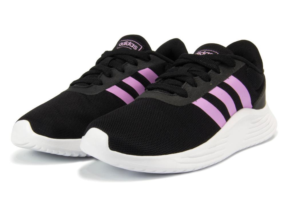 Tenis Adidas Lite Racer 2.0 Feminino