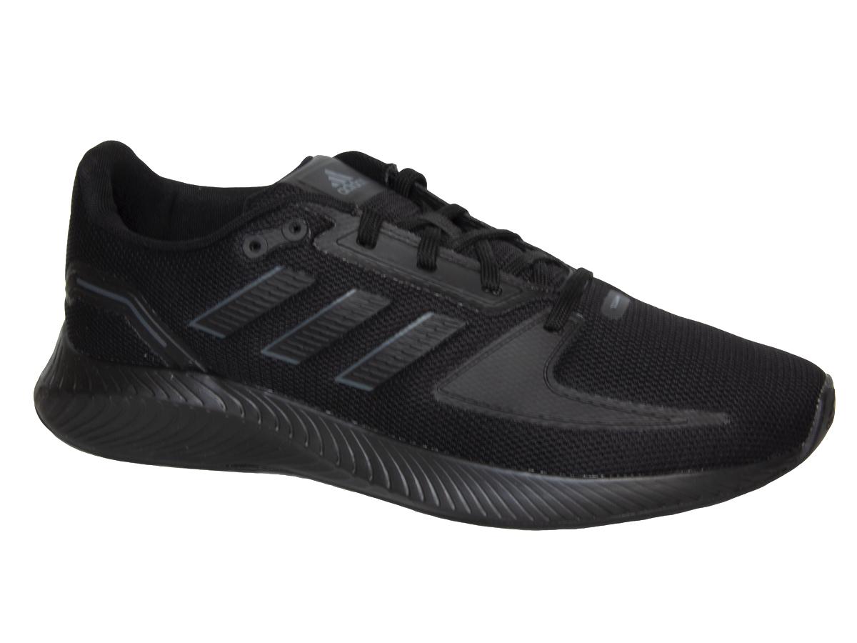 Tenis Adidas Runfalcon 2.0 masculino
