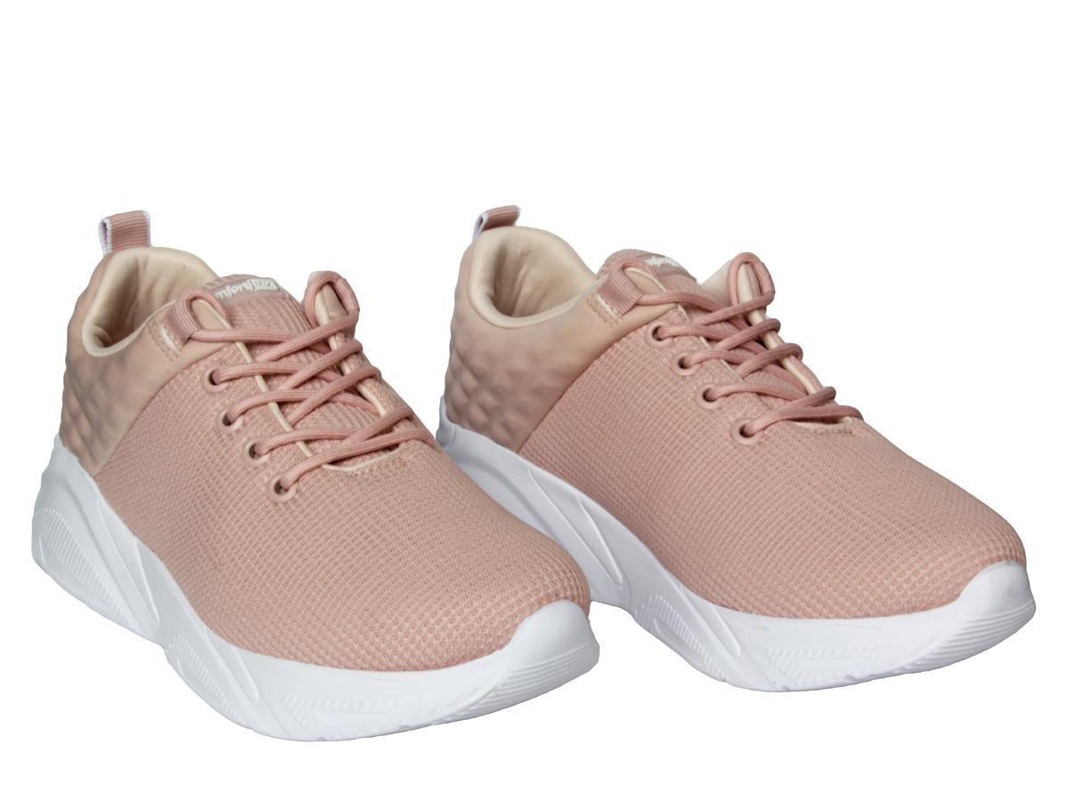 Tenis Comfortflex 21-62305 Feminino