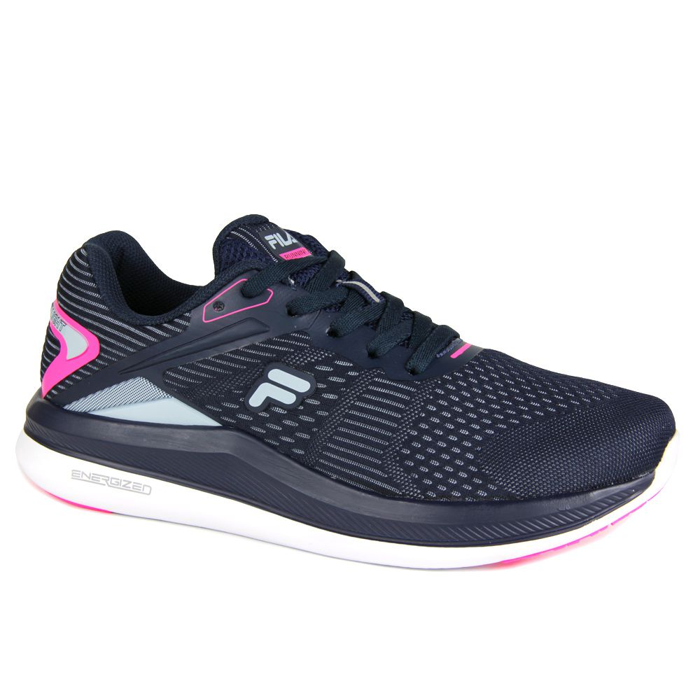 TENIS FILA FEM REF:FR LIGHT 2.0
