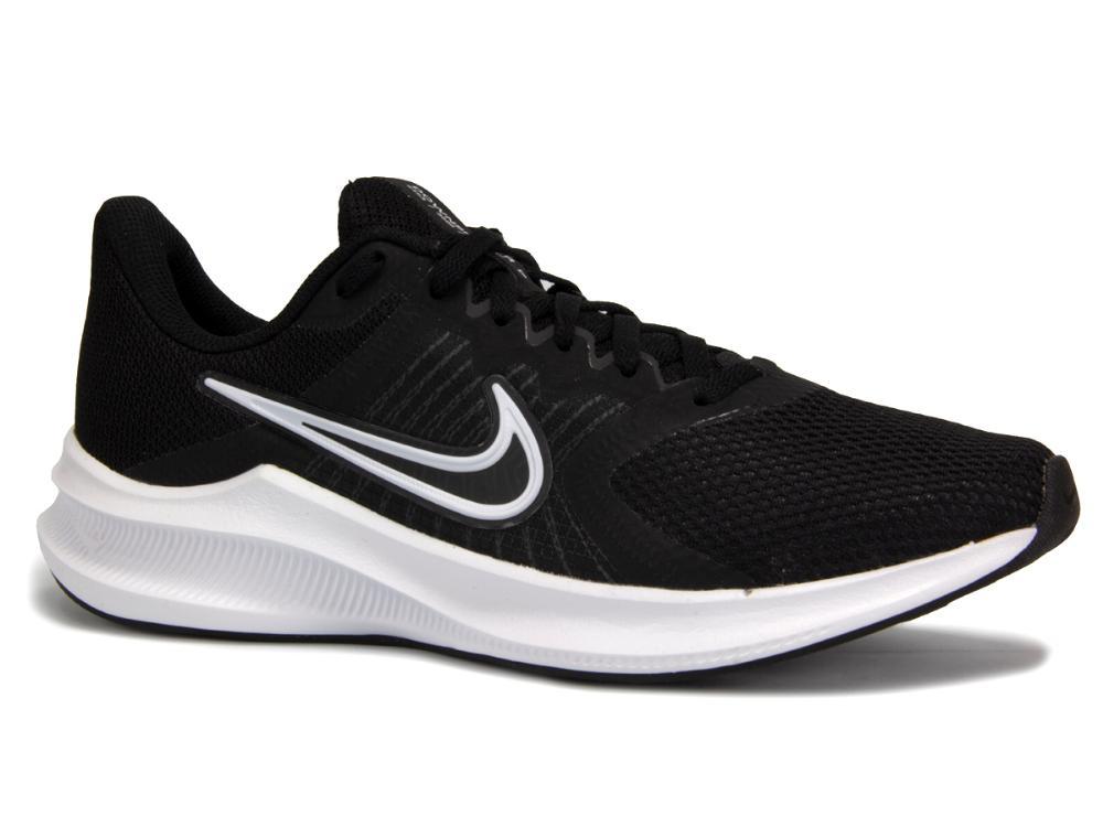 Tenis Nike Downshifter Masculino