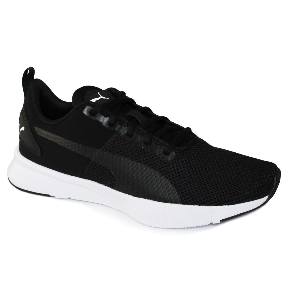 TENIS PUMA  FLYER RUNNER