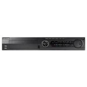 1080P/720P/VGA/WD1/4CIF/CIF/QVG 4 INTERFACES SATA PARA AT 4 HDDS - DS-7332HGHI-SH