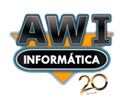 AWI Informática Eireli EPP