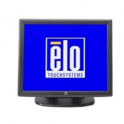 Elo Touch MONITOR TOUCH SCREEN ELO 1915L 19 SAW SERIAL/USB BEZEL - E266835