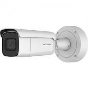 Hikvision 1/2.8  PROGRESSIVE SCAN CMOS RESOLUCAO 1920X1080 - DS-2CD2623G0-IZS