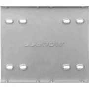 Suporte  para SSD  2.5 TO 3.5IN BRACKETS AND SCREW - SNA-BR2/35