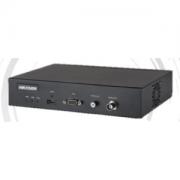 Hikvision 4 CANAIS 12MP/32 CANAIS 1080P 16 PORTAS - DS-6904UDI