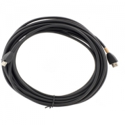 Poly 50FT HDX MICROPHONE ARRAY CABLE CONNECTS HDX-GS MICROPHONE - 2457-29051-001