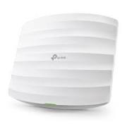 Access Point TP-Link EAP225 Ac1350 Wireless Gigabit Montável em Teto - 224*