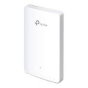 Access Point TP-Link EAP225 Wall Omada AC1200 Wireless MU-MIMO*