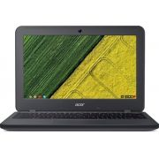 ACER CHROMEBOOK INTEL CELERON N3060. 4096BMB, 32GB, 11.6