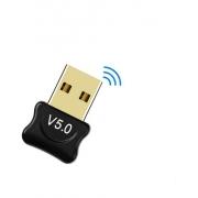Adaptador Bluetooth Micro USB 5.0*