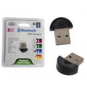 ADAPTADOR BLUETOOTH MULTILASER RE026 MINI