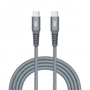 ADAPTADOR HDMI HUB MULTI PORTAS USB TIPO-C MACBOOK - SATECHI