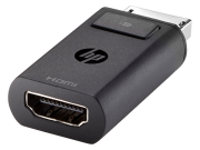 Adaptador HP DisplayPort para HDMI 1.4 - F3W43AA
