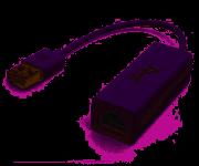 Adaptador USB para Rede AD-04 - 5393 -