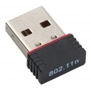 Adaptador USB Wireless 600Mbps Mini ... - 42