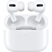 AIRPODS PRO - MWP22BE/A