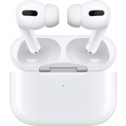 Apple AIRPODS PRO . - MWP22BE/A