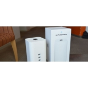 Apple AIRPORT EXTREME . - ME918BZ/A