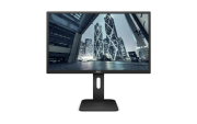 AOC MONITOR 9P1E - LED 18,5