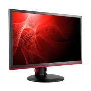 AOC MONITOR GAMER G2460PF - LED 24