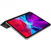 IPAD SMART FOLIO 12.9 BLACK 4 GERACAO - MXT92ZM/A
