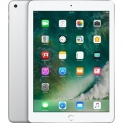 Apple IPAD WI-FI 32GB PRATA - MP2G2BZ/A