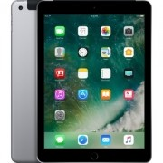 Apple IPAD WI-FI 4G 32GB CINZA ESPACIAL - MP1J2BZ/A