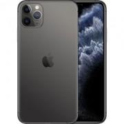 IPHONE 11 PRO MAX 256GB CINZA ESPACIAL - MWHJ2BZ/A