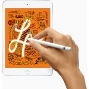 APPLE PENCIL PARA IPAD PRO E IPAD 6TH - MK0C2BE/A