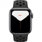 Apple WATCH N S5 40 SG AL AB SP GPS - MX3T2BZ/A