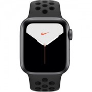 Apple WATCH N S5 44 SG AL AB SP GPS - MX3W2BZ/A