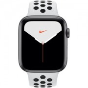 Apple WATCH N S5 44 SIL AL PB SP GPS - MX3V2BZ/A