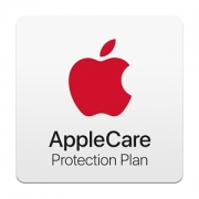 APPLECARE +2 ANOS MACBOOK PRO 16 - MD013BR/A