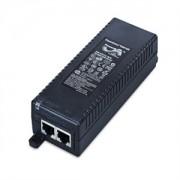 Hewlett Packard Enterprise ARUBA PD-9001GR-AC 30W POWER INJECTOR - JW629A