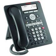 Avaya Aparelho Telefonico IP (1408)
