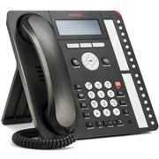 Avaya Aparelho Telefonico IP (1616-I). Icone somente
