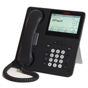 Avaya Aparelho Telefonico IP (9641GS)
