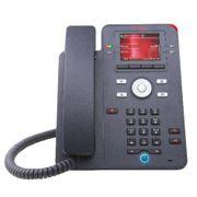 Avaya Aparelho Telefonico IP (J139), SIP, alimentação PoE
