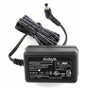Avaya Fonte de Alimentação Externa (5V) para Telefone IP Avaya 1600 Series