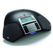 Avaya Telefone AudioConferencia (B149). Expansivel. Analogico RJ11. Display (128x64). alimentação AC