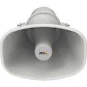 Axis Communications AXIS C1310-E NETWORK HORN SPEAKER - 01796-001