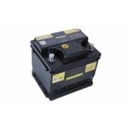 Bateria Automotiva 45A