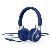 BEATS EP AZUL - ML9D2BE/A